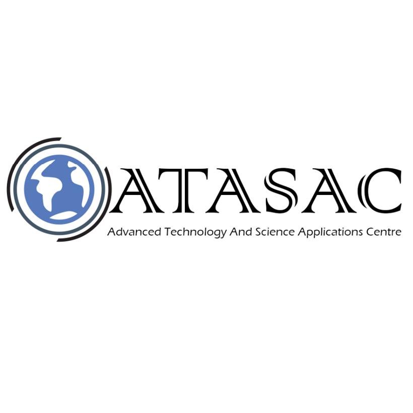 ATASAC